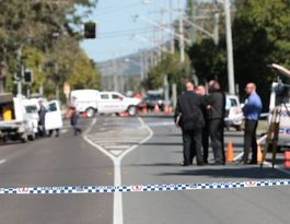 Police shooting inquest to look into Coolum triple tragedy