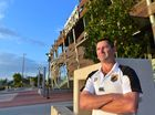 RUGBY LEAGUE: After a disappointing start to the season, the Sunshine Coast Falcons have appointed former Super League coach John Dixon as coaching director to help steady the ship.