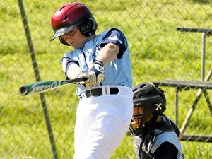 PLAY BALL: There will be plenty of action when teams from around Australia battle out the national Little League championship at Albert Park, Lismore, starting next week.
