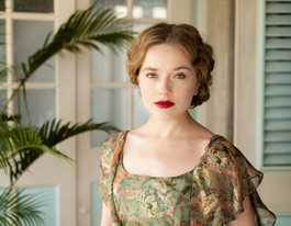Indian Summers sizzles on the small screen