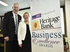 Nominations open for Heritage Business Excellence Awards