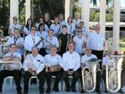Mackay City Band searching for new players