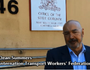 Death Ship: ITF coordinator Dean Summers talks ahead of the inquest