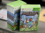 Minecraft to launch magazine aimed at seven to 11 year-olds