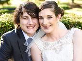 <strong>WEDDINGS & BABIES: </strong>Readers share their special moments with us. Check out who has tied the knot or celebrated a birth.