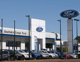 Western Downs dealerships to close, Warwick sells