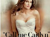 CAITLYN Jenner will be allowed to keep her gold medal, despite transitioning.