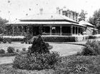 Toowoomba history facts: did you know...