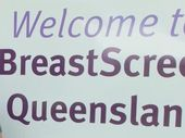 THE Wide Bay Hospital and Health Service will be opening its Bundaberg BreastScreen Clinic on a Saturday as part of its Breast Cancer Awareness Month campaign.