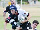 Biloela Cockatoos defence holds on against Brothers