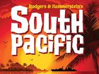 IPSWICH Orpheus Chorale's production of 'South Pacific' sets sail at Ipswich Civic Centre this Friday.