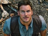 CHRIS Pratt's transition from goofball to leading man of the global box office has been remarkable.