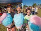 2015 Orara Valley Fair