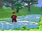 TWO things must be said about Lego Worlds to begin.