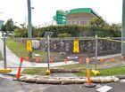 BP fined $8500 for Coolum service station fuel leak