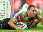 AFTER winning their first NRL premiership in 43 years, an inconsistent start to 2015 has seen critics write off the chances of the Rabbitohs going back-to-back.