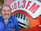 IN 1995 Noosa community radio sorted out the red tape, objections, equipment issues, license issues and location and was the show was ready to hit the road.