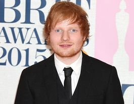 Ed Sheeran confirms role in Bridget Jones movie