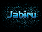 Jabiru performs music from many genres  