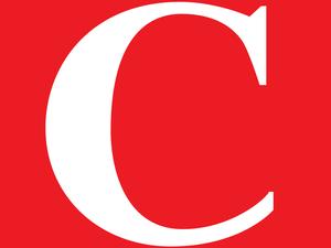 thechronicle app logo