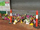 ANOTHER victim of the Ravenshoe cafe explosion has died in hospital overnight.