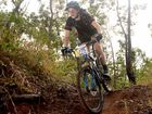 ROUND 2 of the Rockhampton Mountain Bike Club cross country series was contested last Sunday at Seeonee Park.