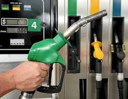 OPINION: Fuel price drop overdue