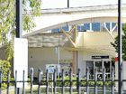 A MAN has been charged over a break in at Lismore Airport late last month.