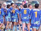 The Border Rugby League will set up a judiciary hearing to consider the charge Marc McGrady  from last Saturday's game against Stanthorpe at Wallangarra.