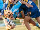 RUGBY LEAGUE: Sunshine Coast Rugby League Competition Division 2 minor premiers, the Gympie Devils, hope to follow through and claim this season's premiership.