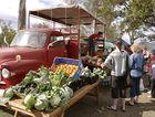 Murphys Creek Markets