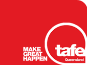 CURRENT and prospective students from Ipswich have until this Friday to apply for one of 100 scholarships through TAFE Queensland.