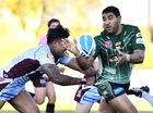 Jets prop caps massive fortnight with Players' Player award