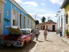 Thinking of visiting Cuba? Here's a rundown of what to see and things to do.