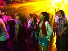 Japan has lifted a 67-year-old ban on dancing, to the delight of the nation's clubbers.