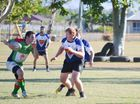 Dawson Valley defeated by Biloela