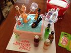 Fraser Coast Chronicle readers share a selection of their incredible cake creations.