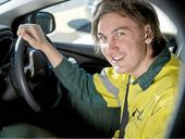 YOUR child has almost a 50-50 chance of failing Queensland's tough new driving test – and you will pay up to $230 each time they re-sit the exam.