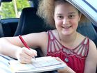 Is Queensland's new learners test too difficult?