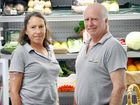 ROCKHAMPTON Health Options owner Peter Lewis is frustrated with the way home-based businesses are undercutting traditional small business owners.