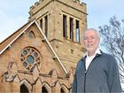 A WARWICK church leader indicated that while his church had sacred view of marriage, he believed there was a generational shift in support of same-sex marriage