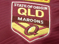 Punters bet Maroons still the ones to beat at Origin III