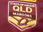 STATE of Origin heads to a deciding third game for the fourth time in five years after the Blues won a compelling Game II in Melbourne 26-18.