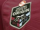 Excitement builds towards Origin series decider
