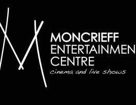 Moncrieff sound system gets an upgrade