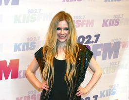 Avril Lavigne: Singer Talks About Battle With Lyme Disease
