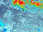 Ready for Qld's first July cyclone? Let's hope not