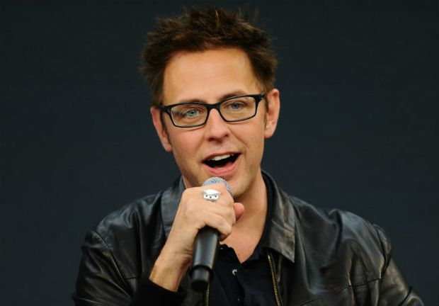 james gunn - photo #32
