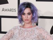 """NUNS claim they are """"being forced to violate"""" their vows by selling their convent to Katy Perry, as is being demanded by the Archbishop of Los Angeles."""
