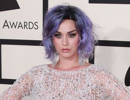 Katy Perry locked in real estate battle with nuns